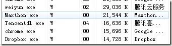 V]MND3JTD6RCGBD(B2A0L09